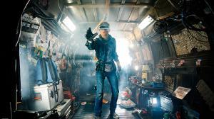 Ready Player One : le prochain film de Steven Spielberg dévoile sa bande-annonce