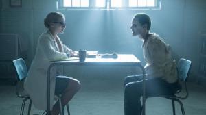 Un film Harley Quinn VS Le Joker est-il en préparation chez Warner ?