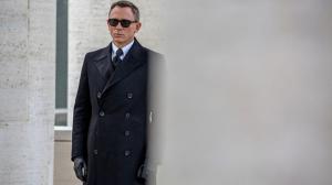 Une date de sortie pour le nouveau James Bond
