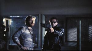 James Cameron veut refaire une trilogie Terminator !