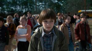 Stranger Things : les créateurs se confient sur la fin de la série