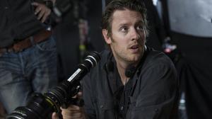 Neill Blompkamp va réaliser un nouveau long-métrage de  SF !