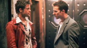 Fight Club ressort en salles : que disaient les critiques de l'époque ?