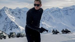 Trois réalisateurs en lice pour le prochain James Bond !