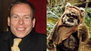 Warwick Davis sera dans le spin-off sur Han Solo