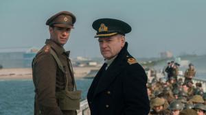 Box-office France: Dunkerque au coude à coude avec Moi, moche et méchant 3