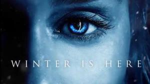 Game of Thrones S7 : découvrez des photos du troisième épisode