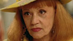 Décès de Jeanne Moreau, une actrice à l'