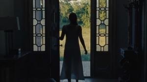 Mother : un teaser prenant pour le nouveau film d'Aronofsky avec Jennifer Lawrence