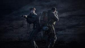 Alien Covenant : découvrez une scène coupée du film