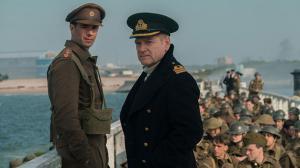 Dunkerque : un historien réagit au film