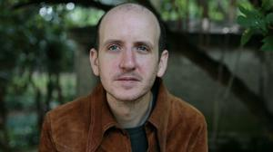 Star Wars : un scénariste d'Harry Potter pour l'épisode 9