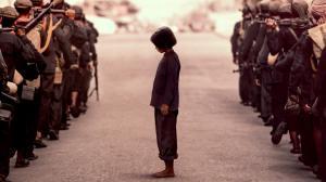 Netflix dévoile la bande-annonce du nouveau film d'Angelina Jolie