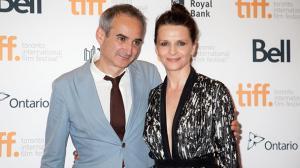 Olivier Assayas réunit Juliette Binoche et Guillaume Canet dans son prochain film
