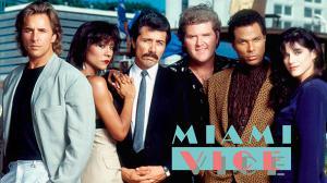 Deux Flics à Miami : un reboot avec Vin Diesel ?