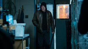 Death Wish : Bruce Willis se déchaîne dans le premier trailer