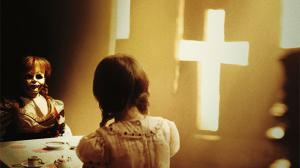 Annabelle 2 : on a adoré le film et on vous dit pourquoi