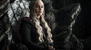 Game of Thrones S7 : l'épisode 4 sera le plus court de la série