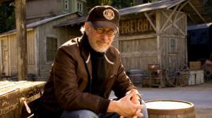 Steven Spielberg révèle quel volet d'Indiana Jones il aime le moins