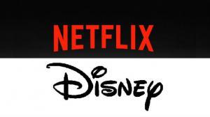 Disney défie Netflix et va lancer son propre service de diffusion