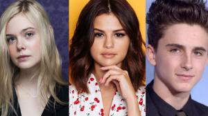 Woody Allen tournera son prochain film avec Elle Fanning et Selena Gomez