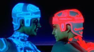 Tron 3 : Jeff Bridges veut un film en réalité virtuelle