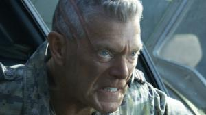 Le méchant d'Avatar sera le même dans les quatre suites et vous le connaissez !