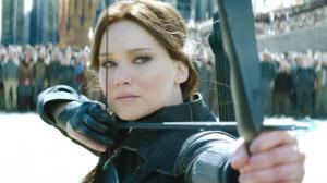 Twilight, Hunger Games : bientôt de nouveaux films ?