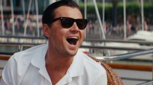 Leonardo DiCaprio jouera Léonard de Vinci pour Paramount !