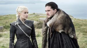 Game of Thrones saison 7 : ce détail de l'épisode 5 qui change tout