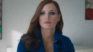 Molly's Game : premier trailer du film d'Aaron Sorkin avec Jessica Chastain