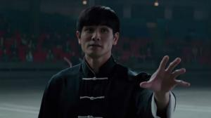 Birth of the Dragon : un clip pour le biopic sur Bruce Lee