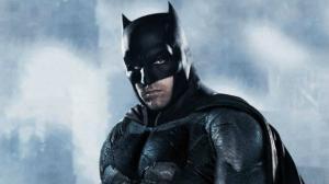 Ben Affleck continuera-t-il à incarner Batman ?