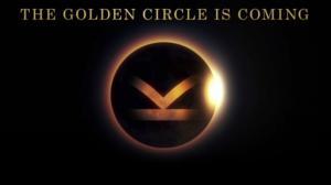 Kingsman 2 : pour la promotion du film, l'équipe s'approprie ... la lune