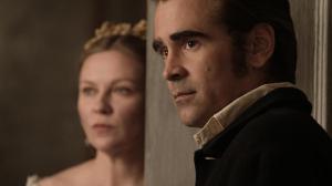 Les Proies : faut-il aller voir le dernier film de Sofia Coppola ?