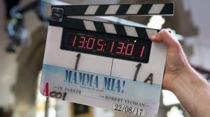 Mamma Mia : le tournage de la suite a commencé !