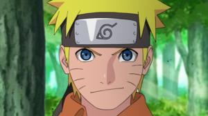 Naruto : plus de détails sur le film live-action !