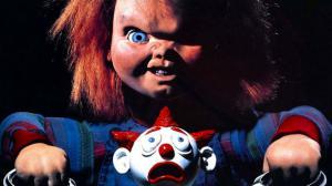 Chucky : le nouveau film a enfin une date de sortie en France