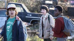 Stranger Things : la troisième saison est confirmée