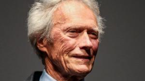 Après Christopher Nolan à Dunkerque, Clint Eastwood débarque à Arras
