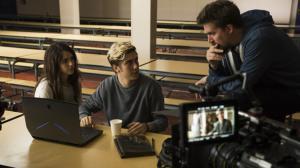 Death Note : le réalisateur du film Netflix a reçu des menaces de mort