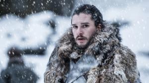 Game of Thrones saison 7 : que signifie le titre du dernier épisode ?
