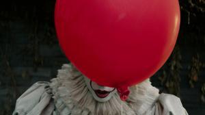Ça : un cinéma américain organise une séance uniquement ouverte aux clowns