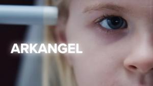 Black Mirror : Netflix dévoile le premier teaser de la saison 4 !