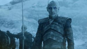 Game Of Thrones : d'où viennent les pouvoirs des Marcheurs Blancs ?