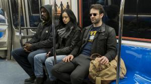 Netflix révèle sa série la plus populaire et ça n'est pas celle que vous pensez