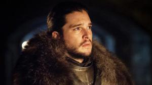 Game of Thrones Saison 7 : Kit Harington se confie à propos du dernier épisode !