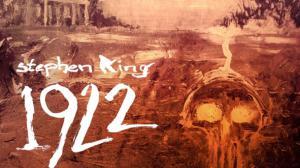 Netflix annonce la date de diffusion de 1922, l'adaptation de Stephen King