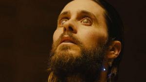 Jared Leto au centre du prequel que vous devez voir avant Blade Runner 2049