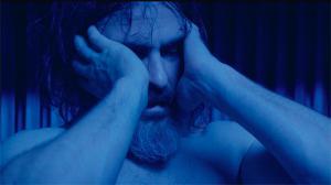A Beautiful Day : notre choc de Cannes dévoile sa bande-annonce avec Joaquin Phoenix